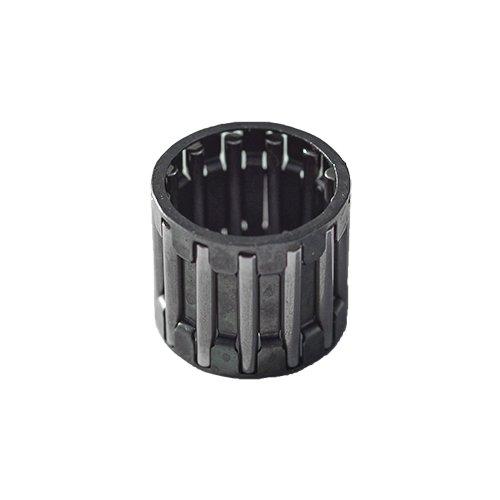 (Husqvarna 503255201 Chainsaw Clutch Drum Bearing Genuine Original Equipment Manufacturer (OEM))