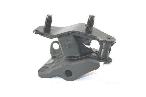 2005 accord transmission mount - 9