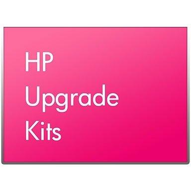 Hewlett Packard Kit - Hp Storevirtual 4030 10g Base Sfp Kit Hp
