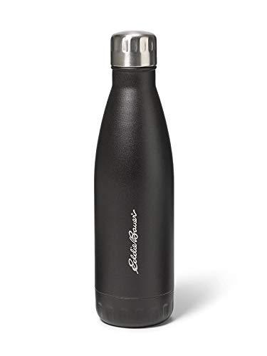 eddie bauer water bottle - 7