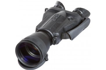 Armasight-Discovery-5X-3P-Night-Vision-Binocular-5x-Gen-3-High-Performance-ITT-PINNACLE-Thin-Filmed-Auto-Gated-IIT