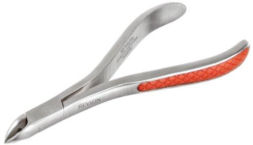 Revlon Control Grip Cuticle Nipper