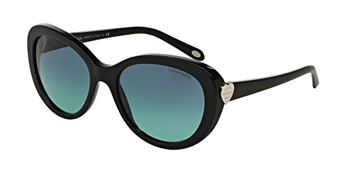 sunglasses-tiffany-tf-4113-80019s-black