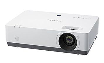 Sony VPL-EX435 Video - Proyector (3200 lúmenes ANSI, 3LCD ...