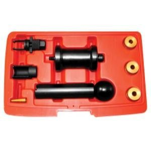 CTA Tools 8877 Fuel Injector Puller