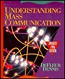img - for Mass Communication book / textbook / text book