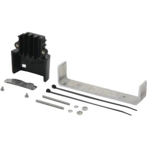 Humminbird 740121-1 IDMK700E In-Dash Mounting Kit