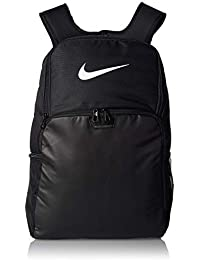 Brasilia XLarge Backpack 9.0