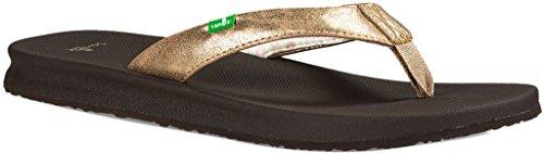 09 Womens Footwear - 1