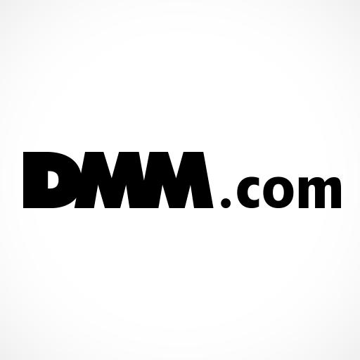 - DMM.com