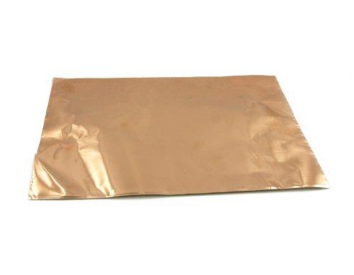 wd-copper-shielding-foil-8-x-12
