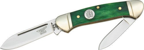 Rough Rider RR057-BRK Mini Canoe