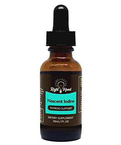 Best Thyroid Extracts