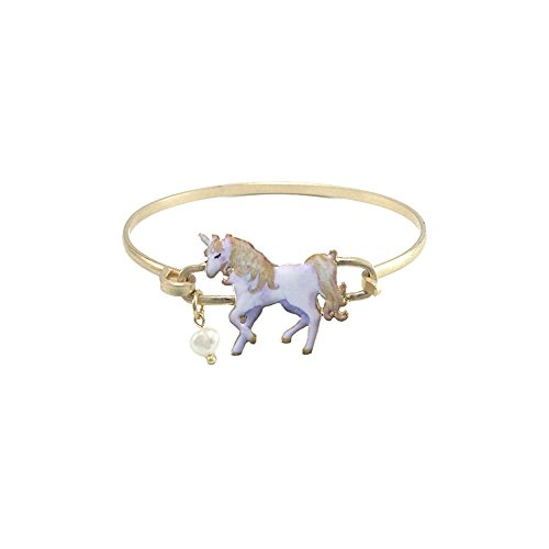 Wonderent Cute Unicorn...