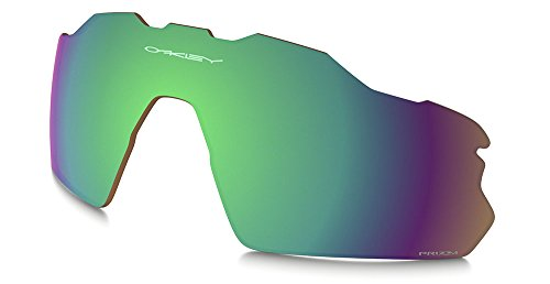 1e176f30cf07 Oakley Radar EV Pitch Prizm Replacement Lens Shallow Water Polarized ...
