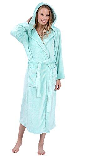 Patricia Womens Premium Plush Short product image
