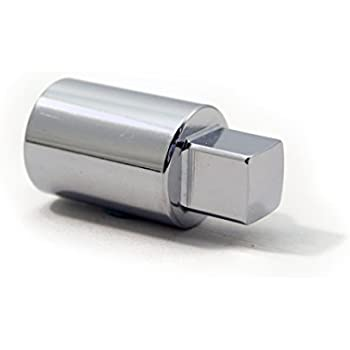 Amazon Com Cta Tools 2037 Square Head Drain Plug Socket