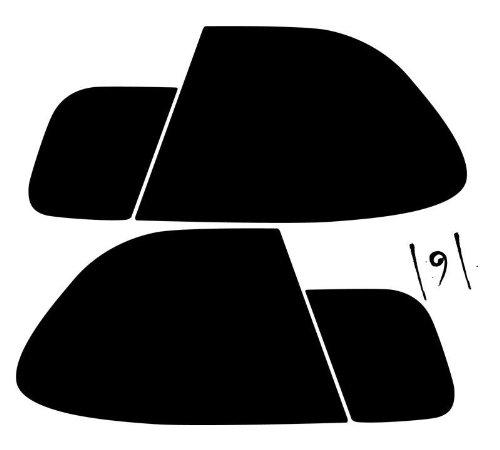 330i Headlight Bmw Replacement Headlights