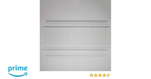 5304509721 ELECTROLUX FRIGIDAIRE Freezer wire shelf