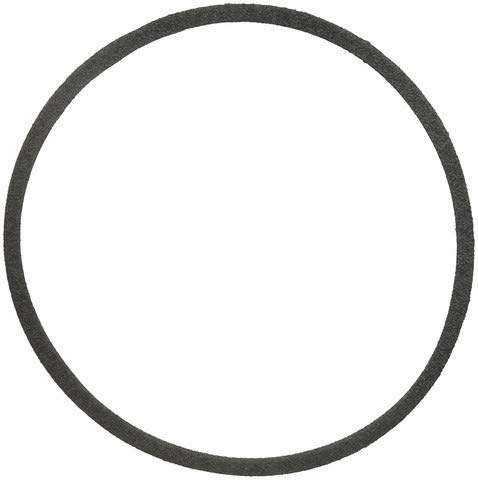 Fel-Pro 60379 Air Cleaner Mounting Gasket