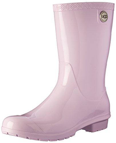 Boot Fog Women's UGG Lavender Sienna Rain XSOtq