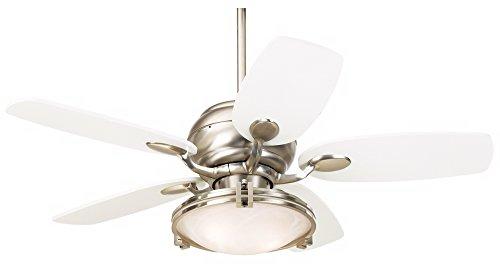 casa optima ceiling fan - 4