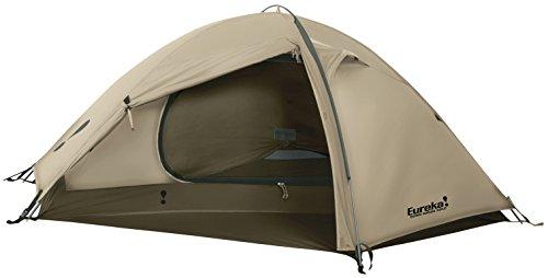 Eureka Down Range Solo u2013 1 Person Tactical (TCOP) Tent  sc 1 st  C&ing Companion & Eureka Down Range Solo - 1 Person Tactical (TCOP) Tent - Camping ...