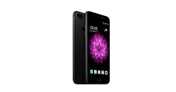 Mione I7S Plus-32 GB,Dual Sim,4G,Black: Amazon com