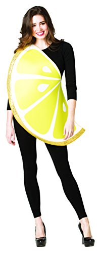 Rasta Imposta Lemon Slice Costume]()