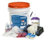 Extended Infection Protection Kit (42200)