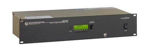 DM1624F - Lectrosonics DM1624F Digital Automatic Mixer