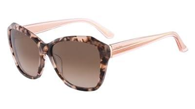 Calvin Klein Collection CK7897S Sunglasses