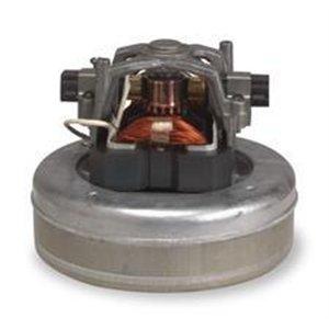 Ametek 116310-00 Standard Thru Flow Vacuum Motor/Blower