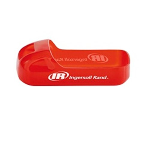 Ingersoll-Rand BOOT FOR BL2005 ()