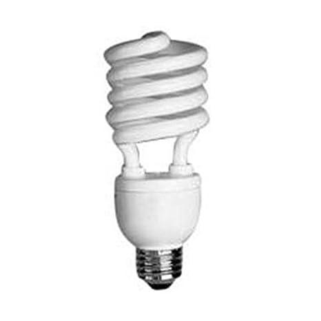 Lowel 27 Watt Replacement Fluorescent Lamp For The EGO Light.
