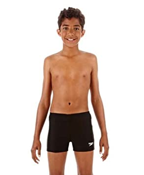 079b0fb831 Speedo New Junior Endurance Short Aquawear Clothing Shorts Swimming ...