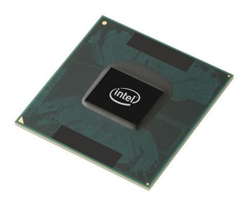- INTEL - CPU CORE DUO PROCESSOR T2500 2.)