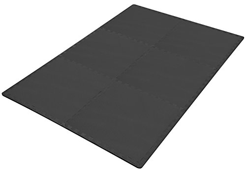 BalanceFrom-Puzzle-Exercise-Mat-with-EVA-Foam-Interlocking-Tiles