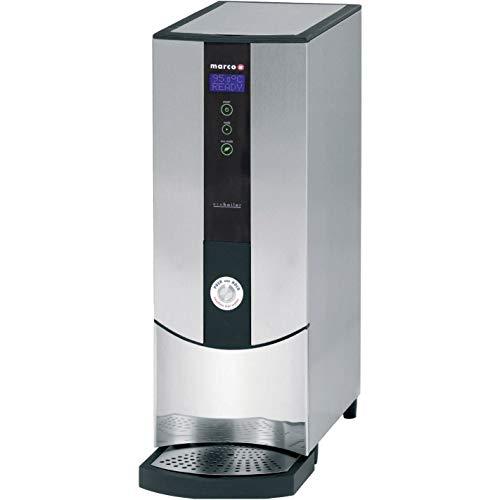 (Marco EcoSmart PB10 HI Deck Countertop Hot Water Boiler Machine 1000678)