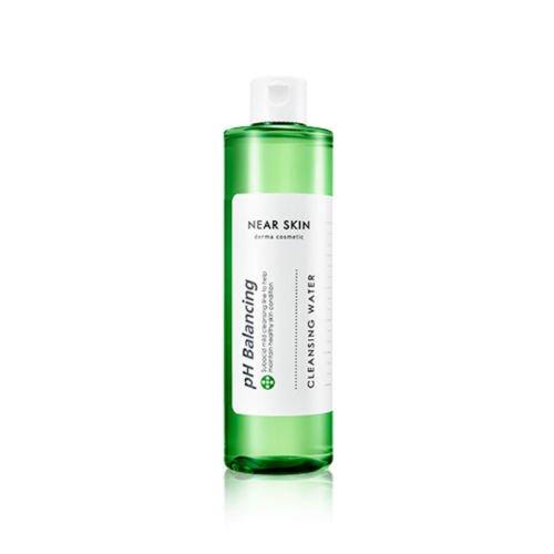 Missha Near Skin pH Balancing Cleansing Water 300ml ()