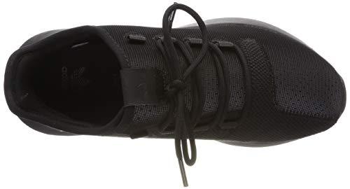 Da J Bambini Nero Tubular Unisex 000 – negbás Scarpe Fitness Shadow Adidas wqSU1ZpxAx