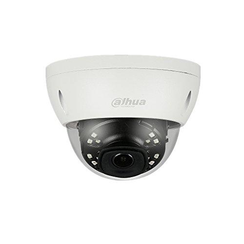 Dahua IPC-HDBW4831E-ASE 8MP IR Mini Dome Network Camera (NO LOGO OEM Local Support)