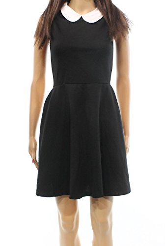 love ady black dress - 4