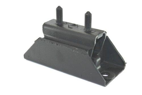 DEA A2884 Transmission Mount DEA Products