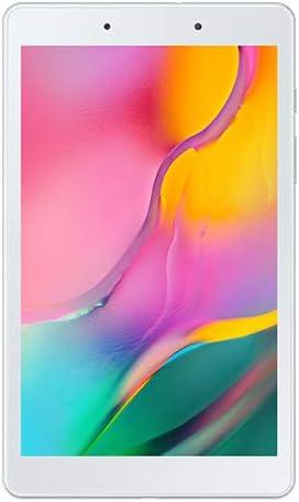 Samsung Galaxy Tab A (2019) - Tablet de 8