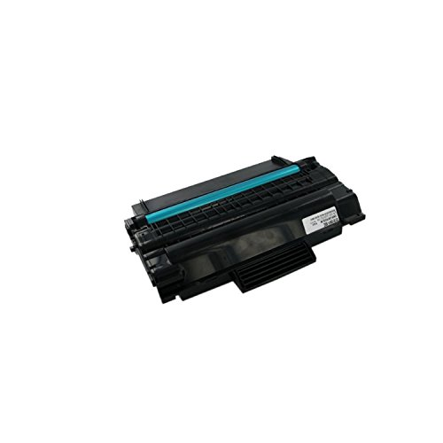 310-7945 Compatible Toner Cartridge for Dell Multifunction Laser Printer 1815dn, 5000 Page Yield -2PK Photo #2