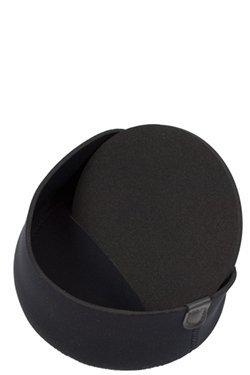 lenscoat-lch4xlbk-hoodie-xxxx-large-black