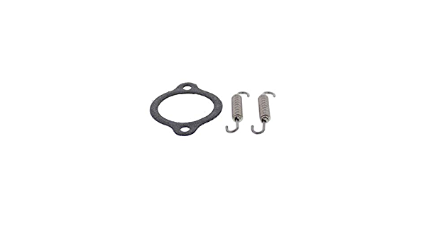 Winderosa 823111 Exhaust Gasket Kit