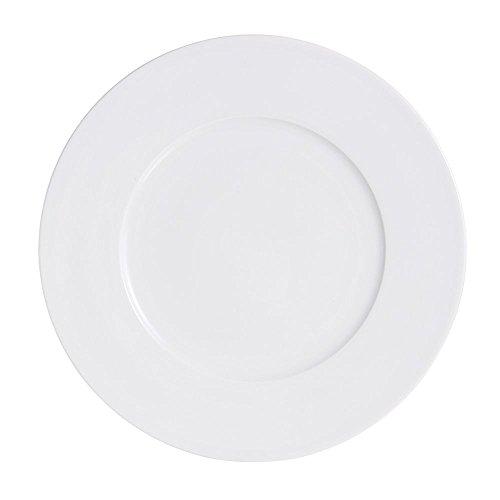 (Arcoroc R0801 Candour White 11.5