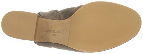 Bootie Walnut Cole Ankle York Charlo Women's Kenneth New pZ8yacqqU